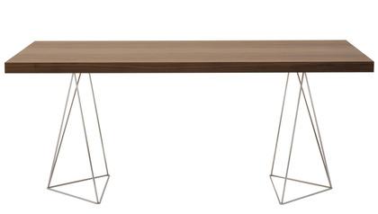 """Zahara Table - 63"""""""