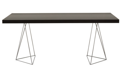 Zahara Table - 63""