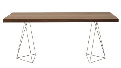Zahara Table - 71""