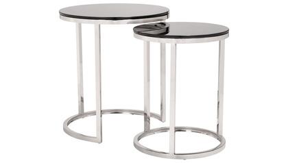 Zilarra Side Table Set