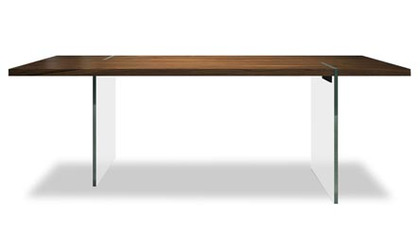 Rive 87 Inch Dining Table