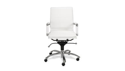 GunarPro (LowBack) Office Chair