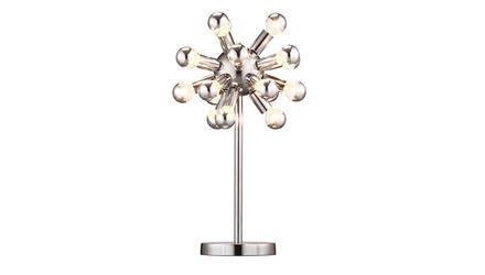 Solite Table Lamp