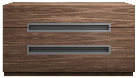 Viserys Dresser