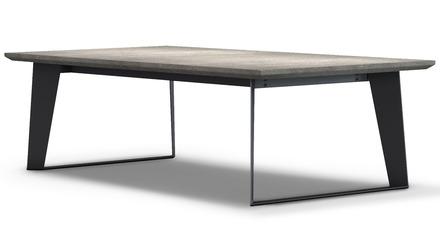 Adal Coffee Table