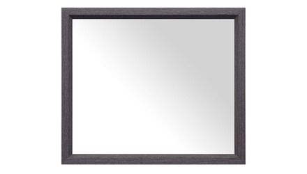 Adal Mirror