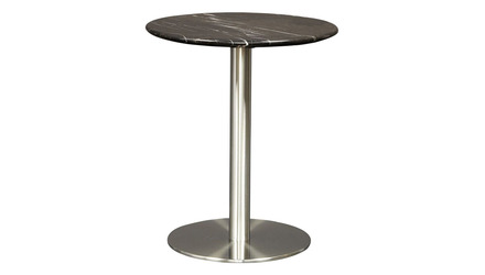 Allena Side Table