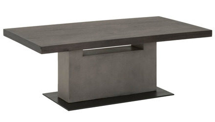 Altadis Coffee Table