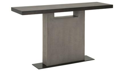 Altadis Console Table