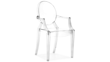 Angelina Dining Chair - Set of 4