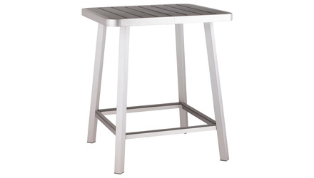 Ashton Bar Table