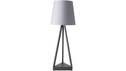 Ato Table Lamp