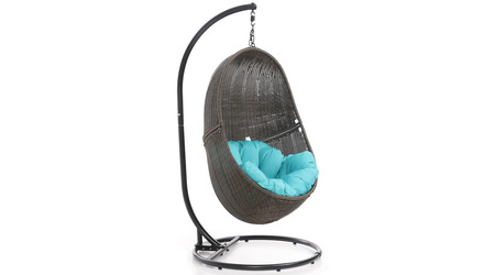 Bali Swing Chair