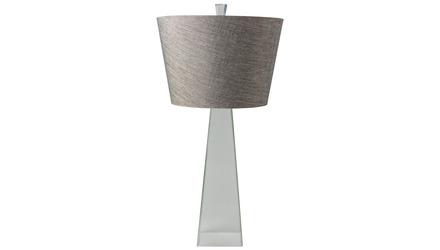 Barden Table Lamp