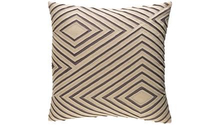 Denmark Throw Pillow