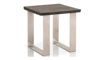 Blaize End Table