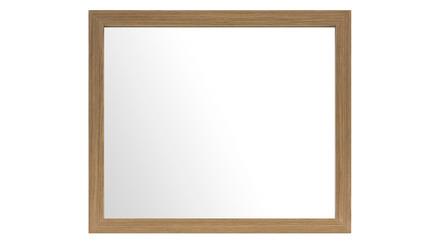 Brighton Mirror