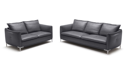 Bristol Sofa Set with Armchair