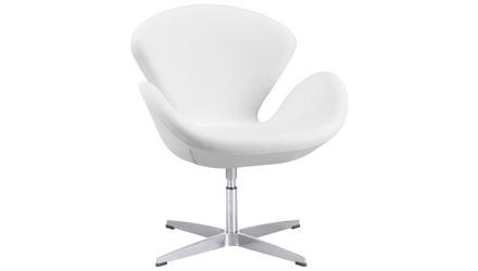 Calla Occasional Chair