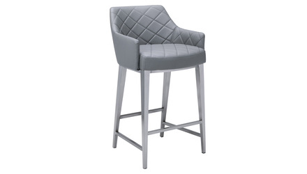 Centrie Counter Stool