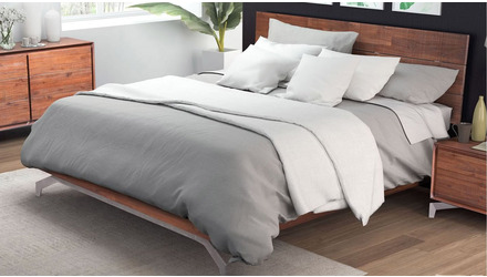 Colville Bed