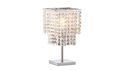 Cristallo Table Lamp