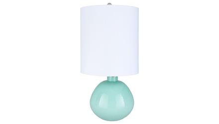 Dugui Table Lamp