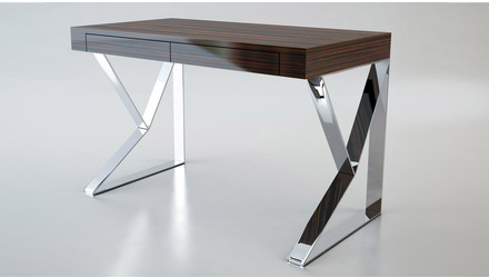Heath Desk