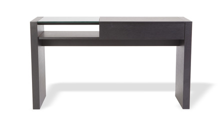 Etta Console Table