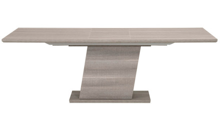 Fortizza Extension Dining Table
