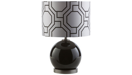 Gerel Table Lamp