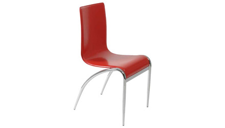 Grazie Side Chair -...