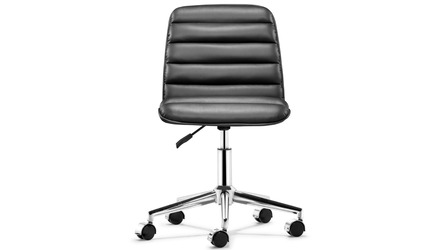 Grayson Office Chair