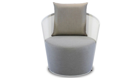 Harbor Low Back Chair