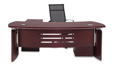 Harrison Desk