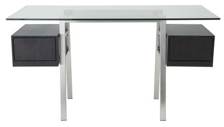 Iansbury Desk