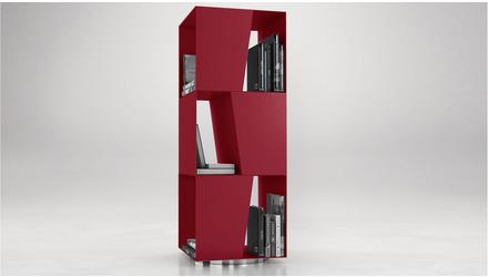 James Bookcase