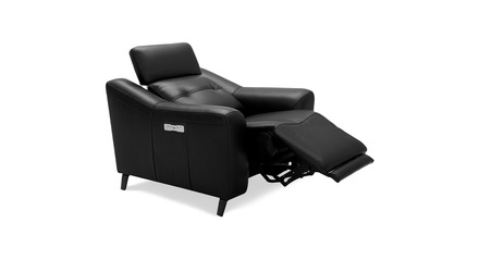 Linq Reclining Chair