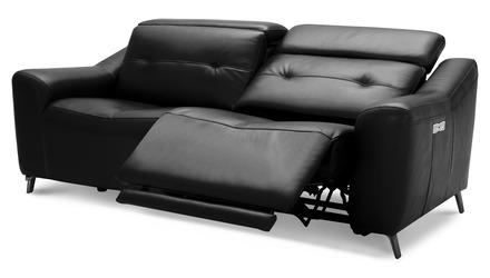 Linq Reclining Sofa