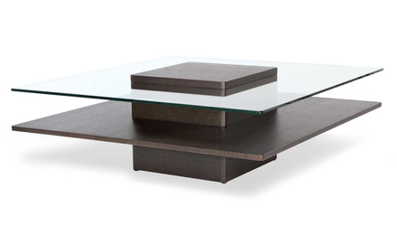 Louie Coffee Table