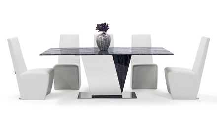 Malbec Dining Table