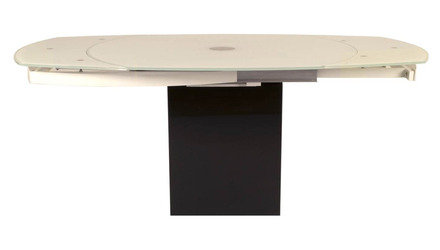 Manlio Extension Dining Table