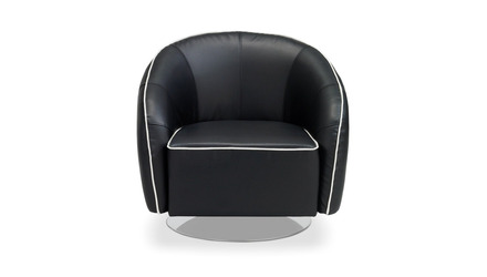 Michael Swivel Chair