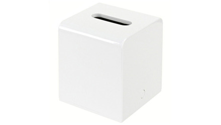 Kyoto Tissue Box