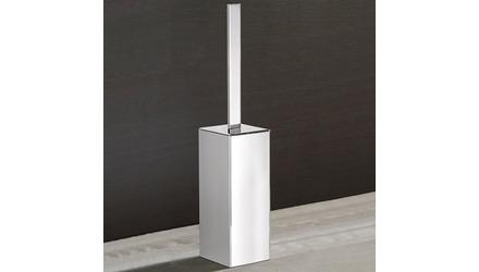 Lounge Toilet Brush