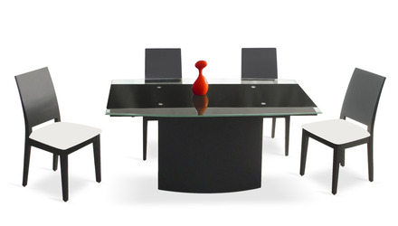 Leander Dining Table