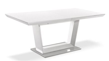 Constance Dining Table