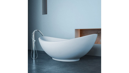 Lavasca Mini Tub