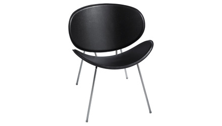 Sy Guest Chair