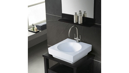 Bailie Sink